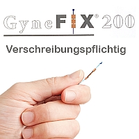 GYNEFIX-200-KUPFERKETTE-IUP